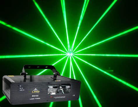 Outdoor Laser Lighting Machines Make Your Outdoor Amazing With Laser Outdoor Lights Warisan Lighting