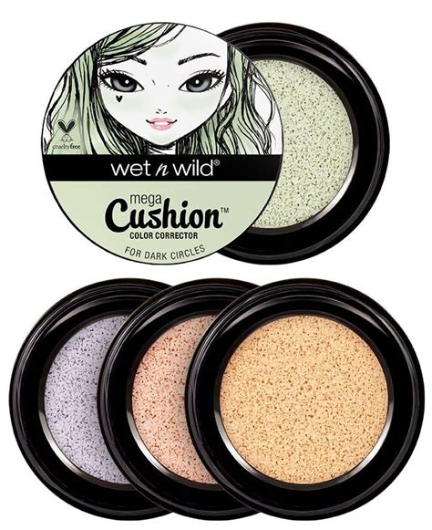 drugstore color corrector 25 beautiful best drugstore color corrector ideas on