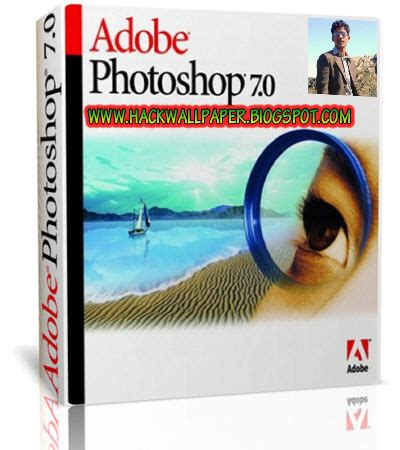 adobe photoshop free download full version in urdu free learning softwares in urdu adobe photoshop 7 0 full