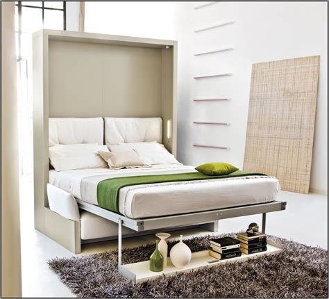 Wand Bett by Murphy Bed Desk Page Home Design Ideas