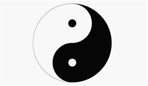 illustrator tutorial yin yang how to draw a yin yang symbol in adobe illustrator youtube