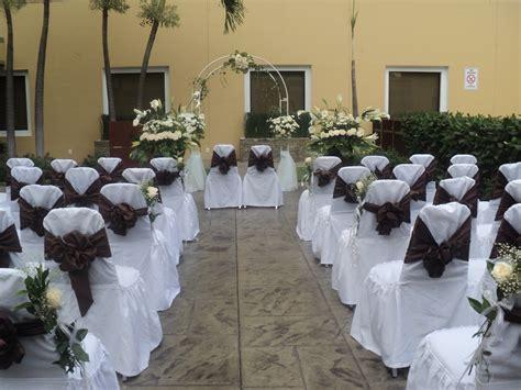 imagenes religiosas para una boda decoraciones con flores para bodas cristianas