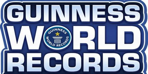 guinness world records science stuff books guinness world records 2016 gamer s edition available now