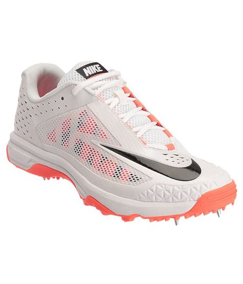 nike white sport shoes nike domain white sport shoes price in india buy nike