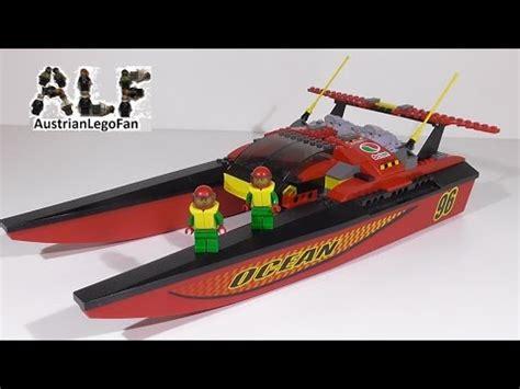 speed boat crash long beach phi phi speedboat crash kills two injures dozens of to