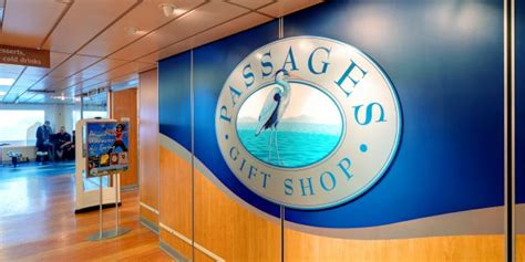 Bc Ferries Gift Card - passages gift shop bc ferries british columbia ferry services inc