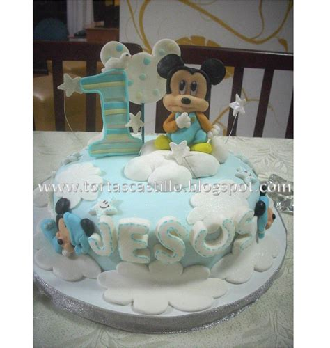 Decoraciones Para Baby Shower De Niño by Decoraciones Para Baby Shower Nino Pictures Kamistad