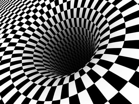 wallpaper black and white check desktop black and white checkered wallpaper download