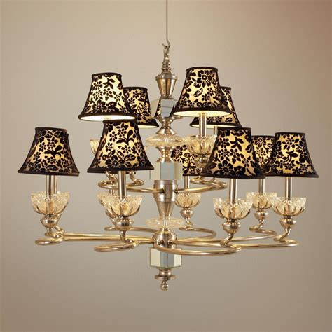 maitland smith ls lighting fixtures chandeliers 45 best monkey ls images on monkeys sisal