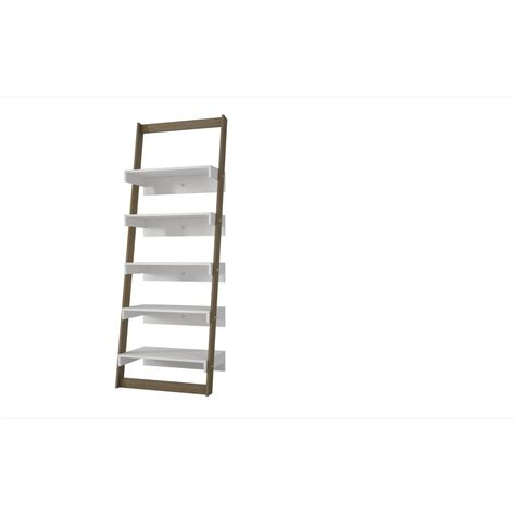 decorative shelves home depot rubbermaid 8 in x 48 in white laminate decorative shelf