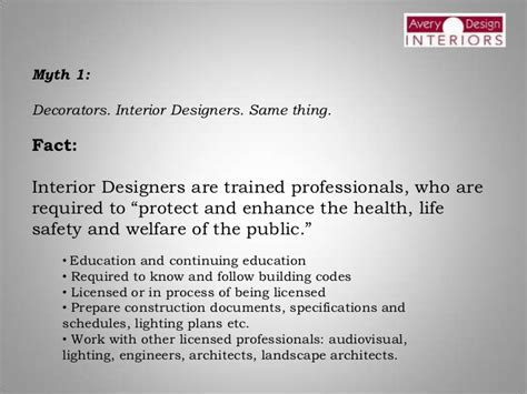 what education is needed to become an interior designer education required to be an interior designer interesting
