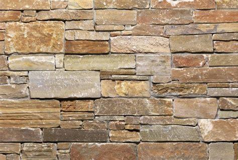 pietra sintetica per interni scaglia b b rivestimenti naturali