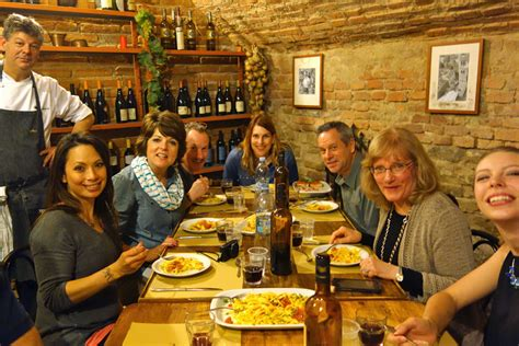 best food in florence italy in florence huffpost