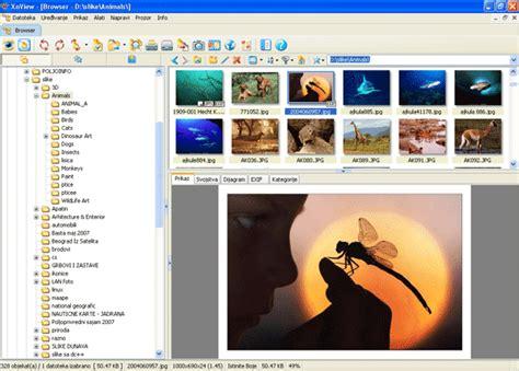 fraps full version pirate backupfaces blog