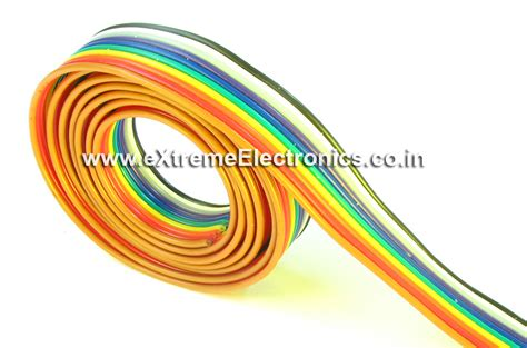 buy 2 wire wire ribbon 28 images buy wholesale wire edged ribbon