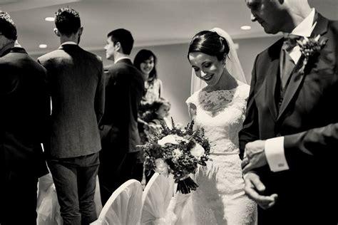 Documentary Wedding Photography by Documentary Wedding Photography Wales Uk
