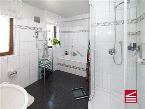 2 zimmer wohnung baden baden provisionsfrei baden baden wohnung kaufen zwei zimmer aufzug balkon u