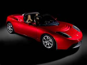 Tesla Electric Car Weight 2007 Tesla Roadster Technical Specifications And Data
