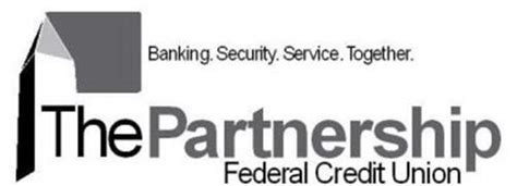 banking security service together the partnership