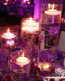 sweet 16 table centerpiece ideas sweet sixteen decoration ideas myideasbedroom