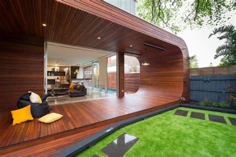 deck designs ideas design trends premium psd