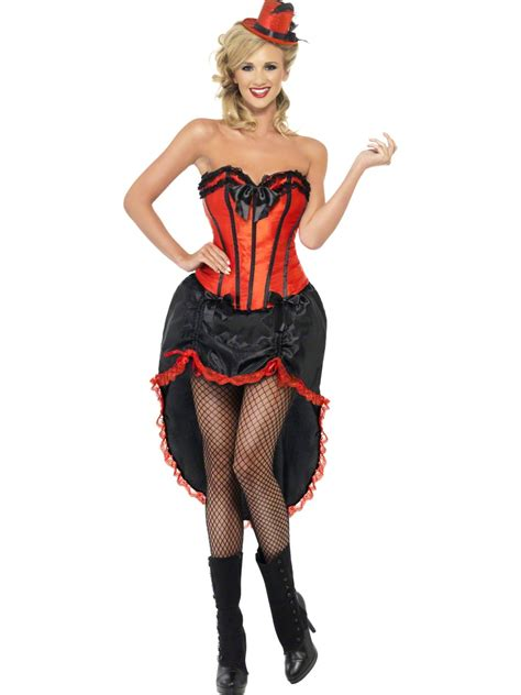 burlesque burlesque costumes burlesque clothing moulin rouge showgirl