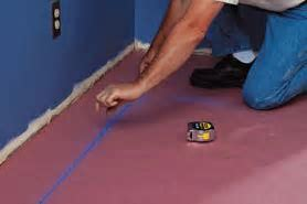 How to Install Engineered Hardwood Floors with Nails   The