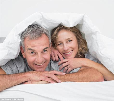 2 Tog Duvet Could A His And Hers Duvet Save Your Marriage Daily