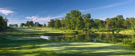 woodworking courses ontario trillium wood golf course belleville ontario golf