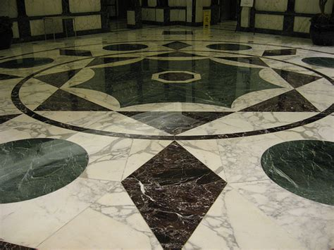new home designs modern homes marble floor