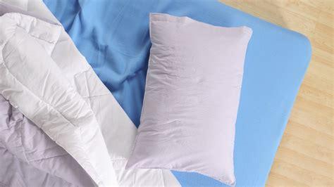 miglior materasso al mondo migliori materassi al mondo interesting hvg materasso a