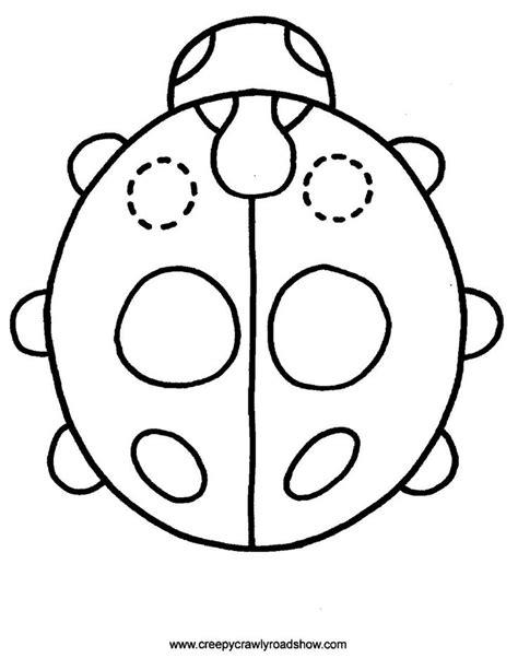 41 Best Prep Transition Program Images On Pinterest Teaching Ideas Preschool Activities And Bellabug Templates