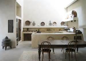 Concrete Kitchen Design by 11 Amazing Concrete Kitchen Design Ideas Decoholic