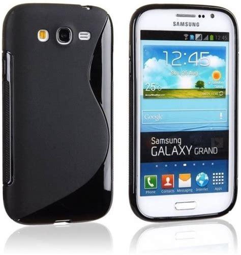 Batre Samsung Grand 1 Duos I9082 Baterai Original Battery 2100mah stylish back cover for samsung i9082 galaxy grand duos stylish flipkart