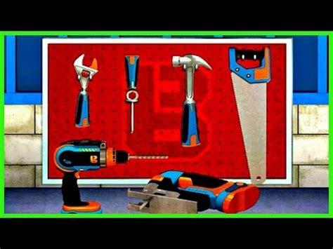 Kaos Bob The Builder Toolbox bob the builder toolbox bob s tool box