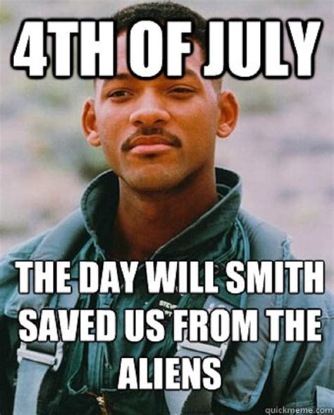 Independence Day Movie Meme - independence day movie quotes to celebrate the film in