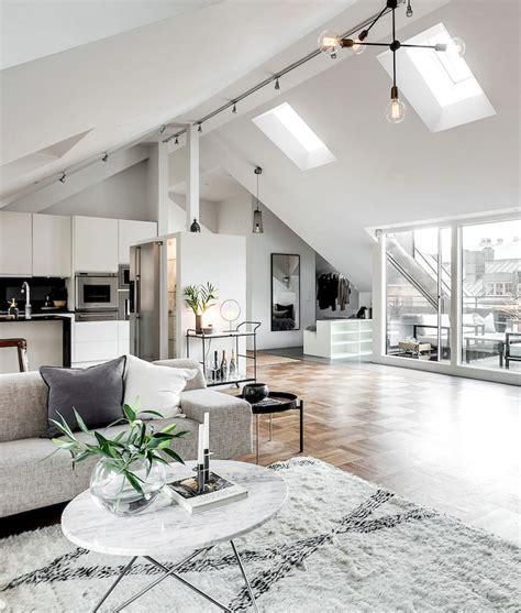 illuminazione mansarda illuminazione mansarda illuminare l attico con luce