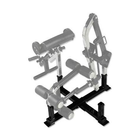 bench press accessory work powertec workbench leg press accessory legs attachment wb