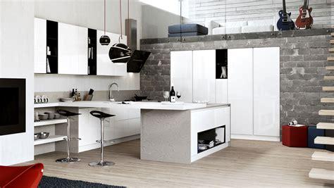 cucine di seconda mano cucine moderne di seconda mano madgeweb idee di