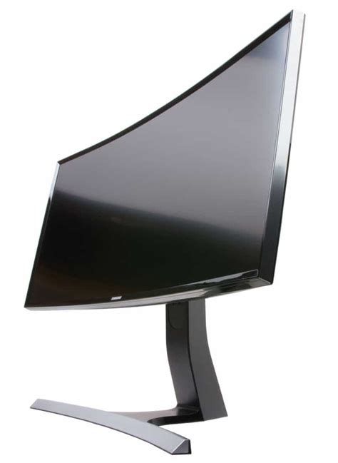 Monitor Curved on samsung s34e790c curved monitor pc malaysia