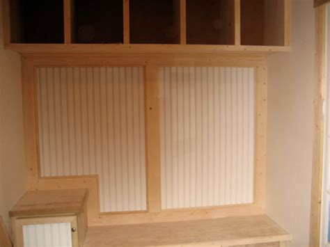 build woodworking plans built  bookcase diy solid wood
