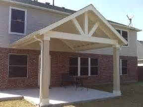 patio roof styles best 20 porch roof ideas on porch cover