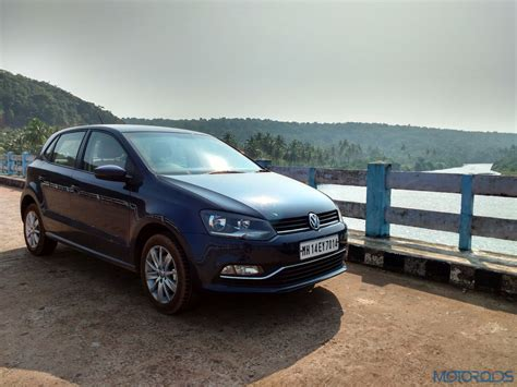 honda sbyar 100 volkswagen polo highline interior 2015