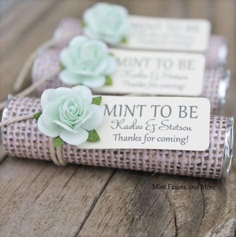 best bridal shower favor you received best 25 50th anniversary favors ideas on 50 anniversary 50th anniversary and 50th