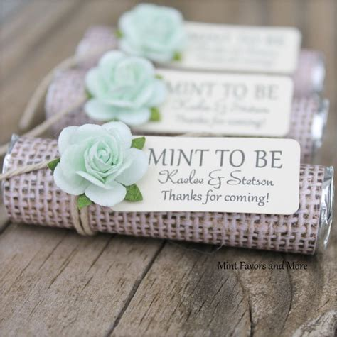 Best 25  50th anniversary favors ideas on Pinterest   50