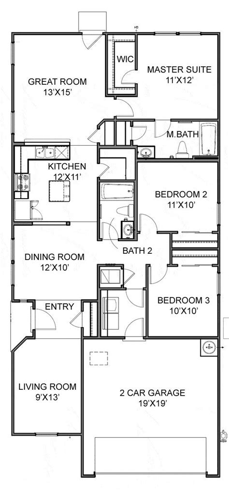 centex home floor plans centex homes floor plans carpet vidalondon