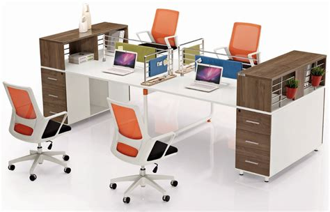 Office Cabinet Dividers Managing Directors Office Office Furniture Names
