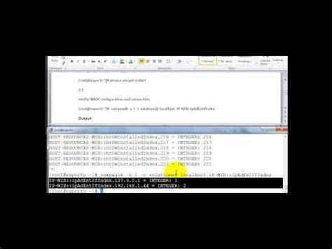 tutorial mrtg linux jvs login mrtg support tt request doovi