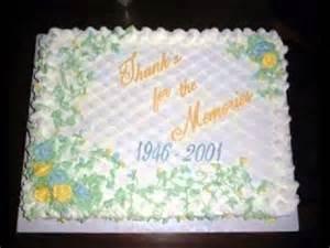 diy sheet cake decorating ideas youtube
