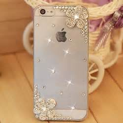 Handmade Mobile Phone Covers - aliexpress buy five styles cover for iphone 5